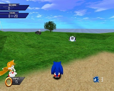 Sonic-the-Hedgehog-3D-First-Person_3