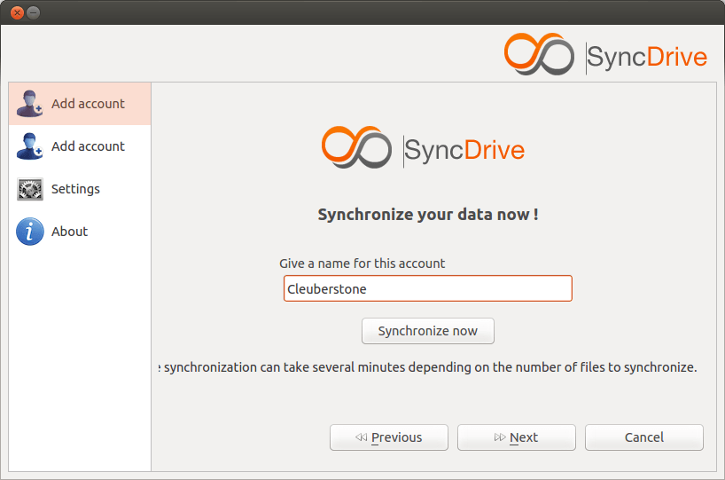 syncdrive7