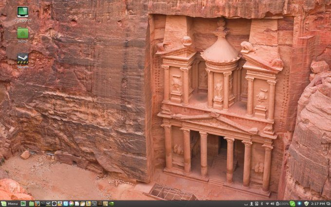 petra-desktop-final-1