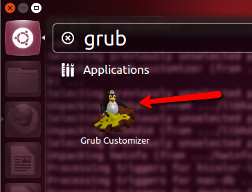 grubcustomizer