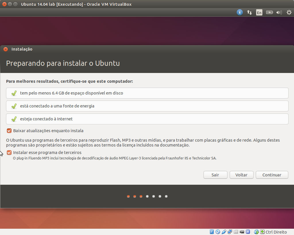 Ubuntu 14.04 lab [Executando] - Oracle VM VirtualBox_029
