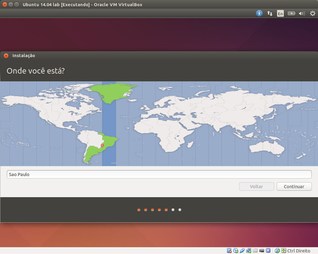 Ubuntu 14.04 lab [Executando] - Oracle VM VirtualBox_031
