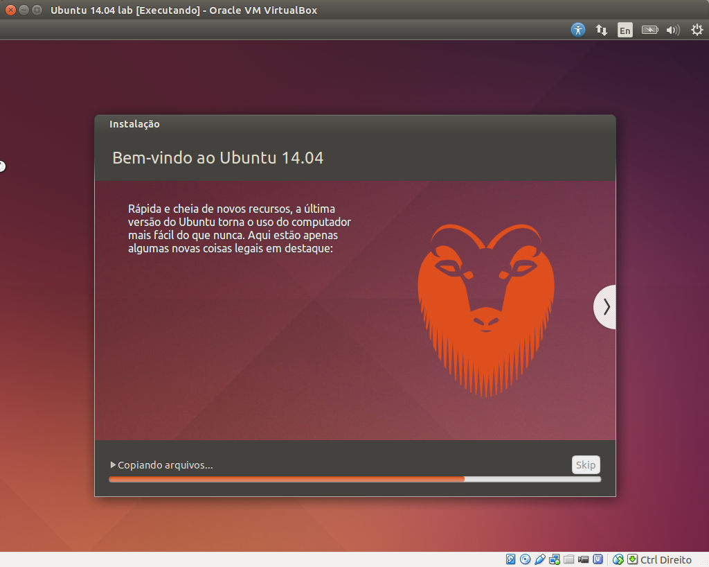 Ubuntu 14.04 lab [Executando] - Oracle VM VirtualBox_034