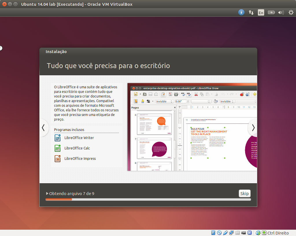 Ubuntu 14.04 lab [Executando] - Oracle VM VirtualBox_035