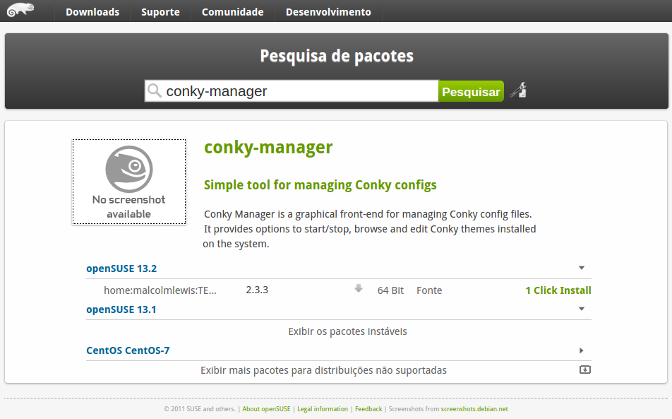 conky-manager2
