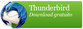 Thunderbird-download