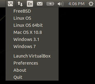 indicator-virtualbox