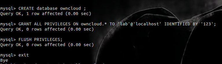 owncloudb