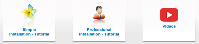 advanced installer download page