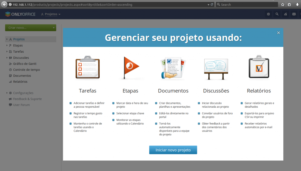 onlyoffice-projetos