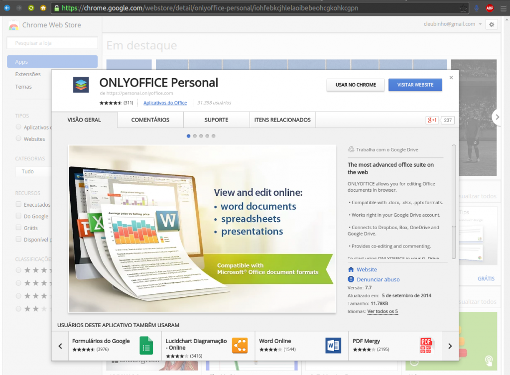 onlyoffice20