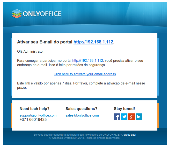onlyoffice9