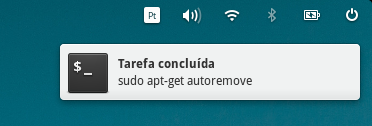 notificacao2