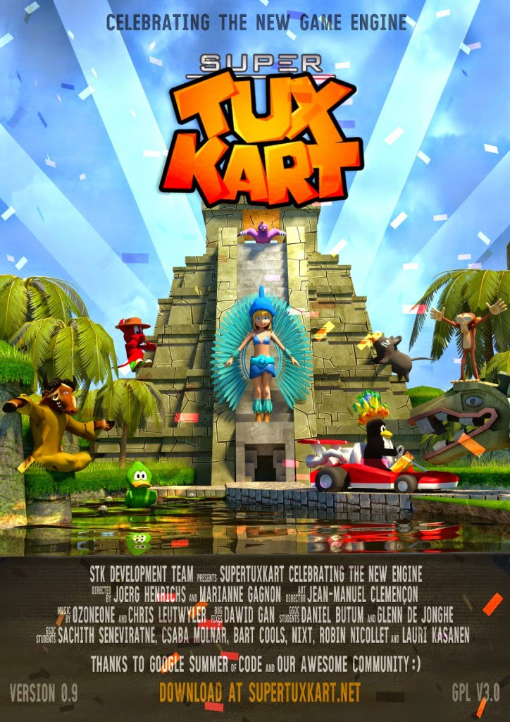 supertuxkart-poster-cropped