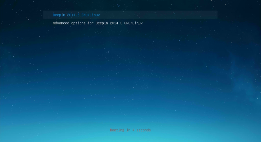 deepin-boot-screenb