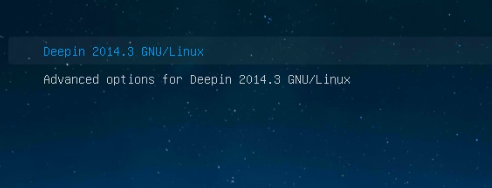 deepin-boot-screenc