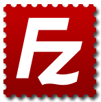 filezzila