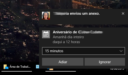 notificacoes2