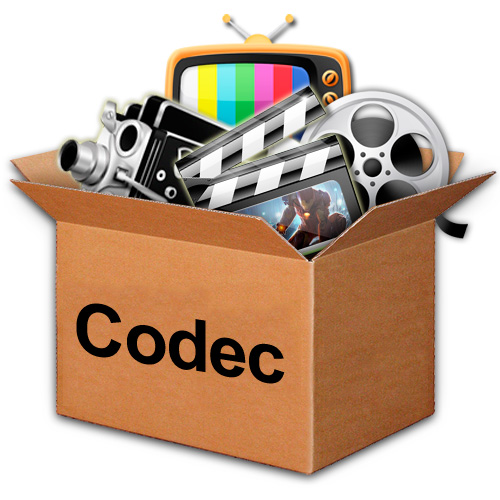 technology-codec-img1-z