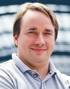 Linus_Torvalds_(cropped)