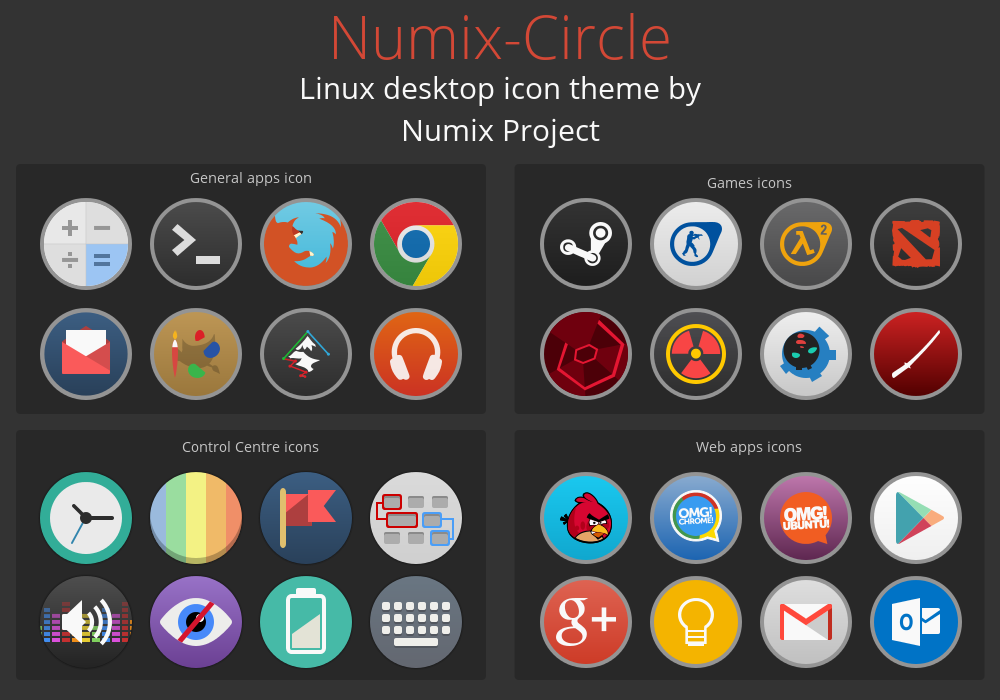 numix_circle_linux_desktop_icon_theme