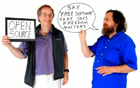 open-source-vs-free-software-tim-oreilly-richard-stallman-4851