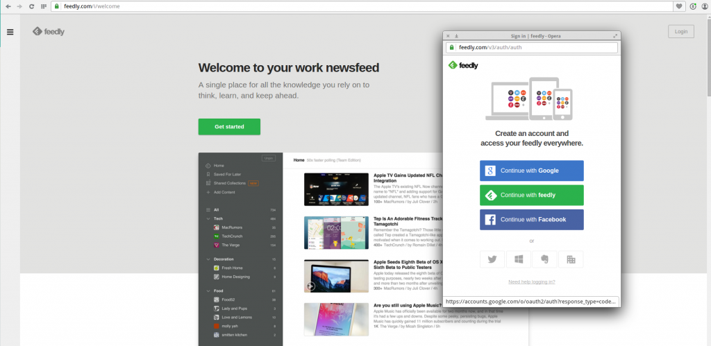 feedly-online1