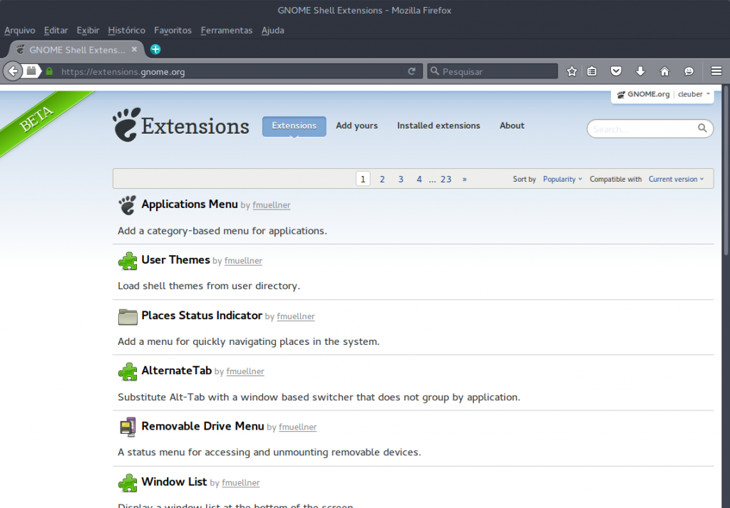 gnome-extensions1