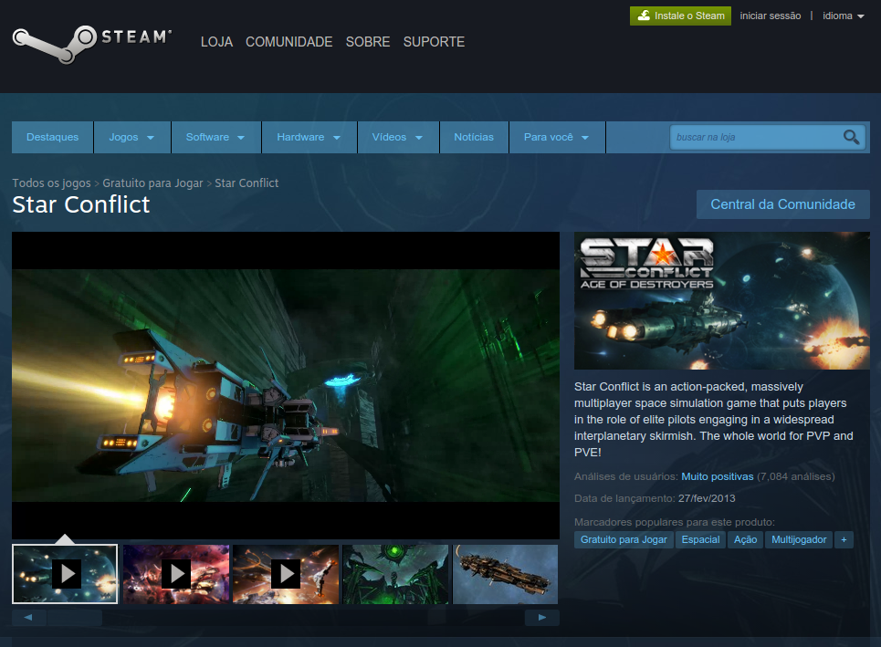 star-conflict5