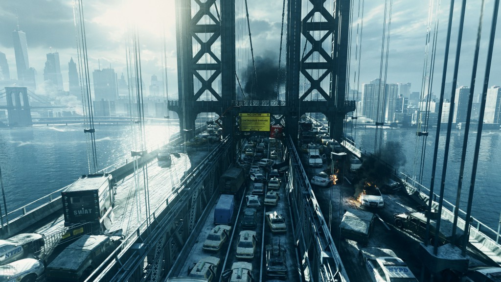 tom-clancy-s-the-division-is-playable-at-e3-but-what-does-it-look-like-this-far-from-rele-438094