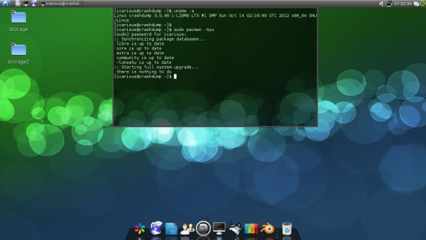 Parabola-2012-10-17-Is-Based-on-Linux-Kernel-3-6-2-2