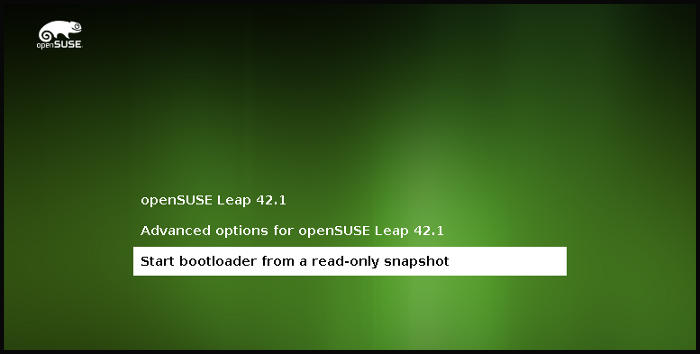 opensuse_btrfs_snapper_05_1
