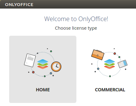 onlyoffice5