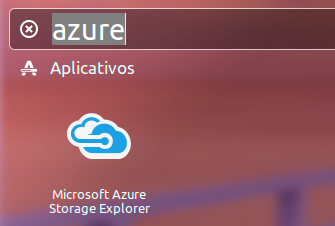 azure-explorer-icon