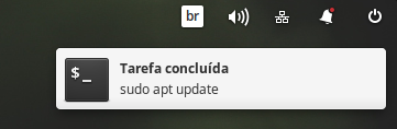 notificacao